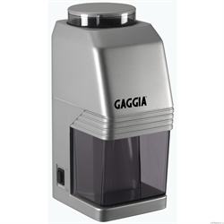 Кофемолка Gaggia MM Coffee Grinder - фото 4766