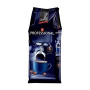 Кофе в зернах Black Professional Perfect, 1кг, в/у