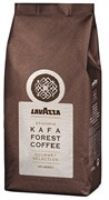 Кофе в зернах Lavazza Kafa Forest Coffee (Кафа), 0,5кг, в/у