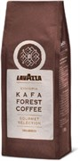 Кофе молотый Lavazza Kafa Forest Coffee (Кафа), 250г, в/у