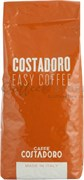 Кофе в зернах Costadoro Easy Coffee, 1кг, в/у