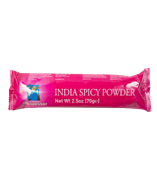 Кофе в капсулах Hausbrandt India Spicy Powder, 10шт