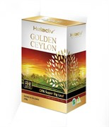 Чай Heladiv Golden Ceylon Opa Big Leaf, 100г